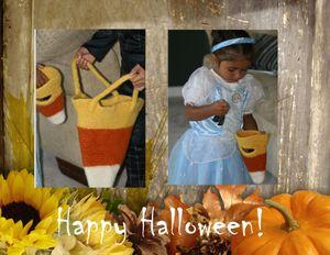 Happyhalloween08