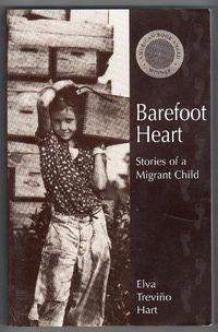 BarefootHeart