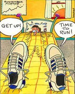 Running_cartoon