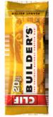 Builders_Peanut Butter