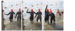 Spudmanswimming