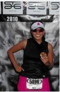 StGeorge Marathon3
