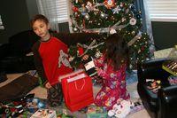 Christmas 2010 117
