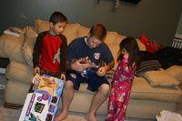 Christmas 2010 121