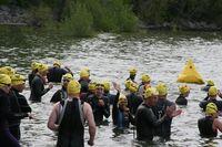 Cache Valley Triathlon 016