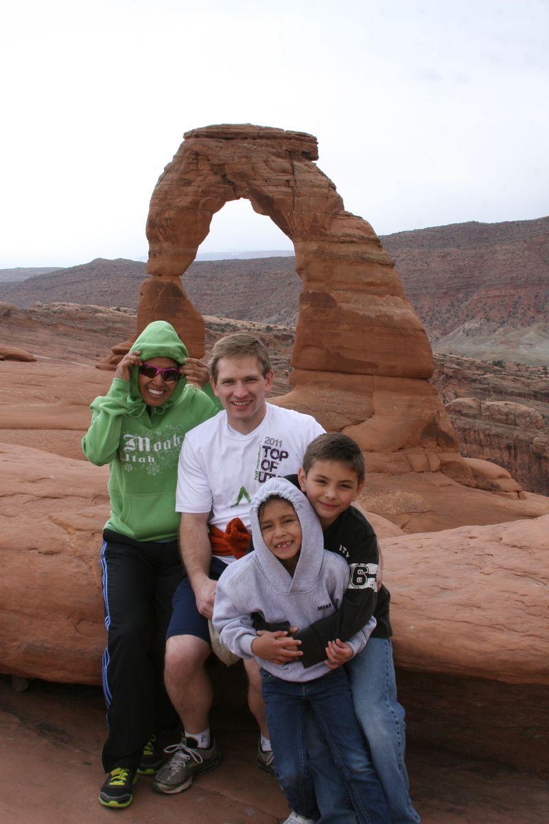 Moab 2012 219