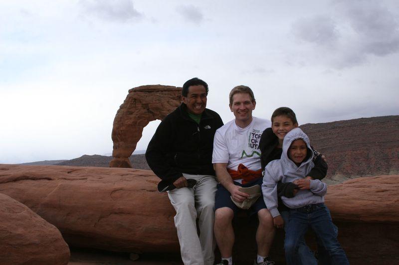 Moab 2012 217