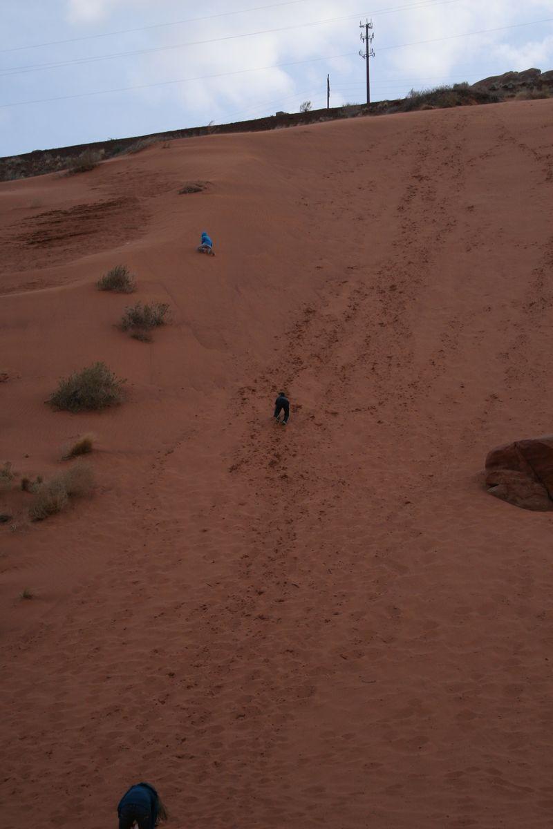 Moab 2012 170