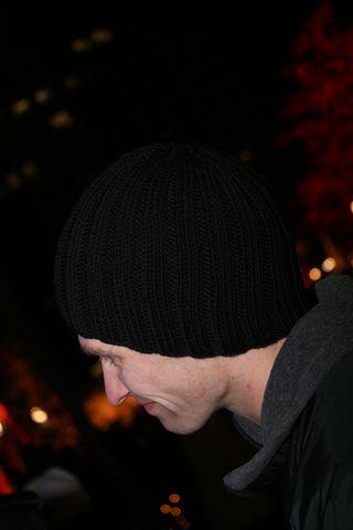 Christmas 2011 lights 070