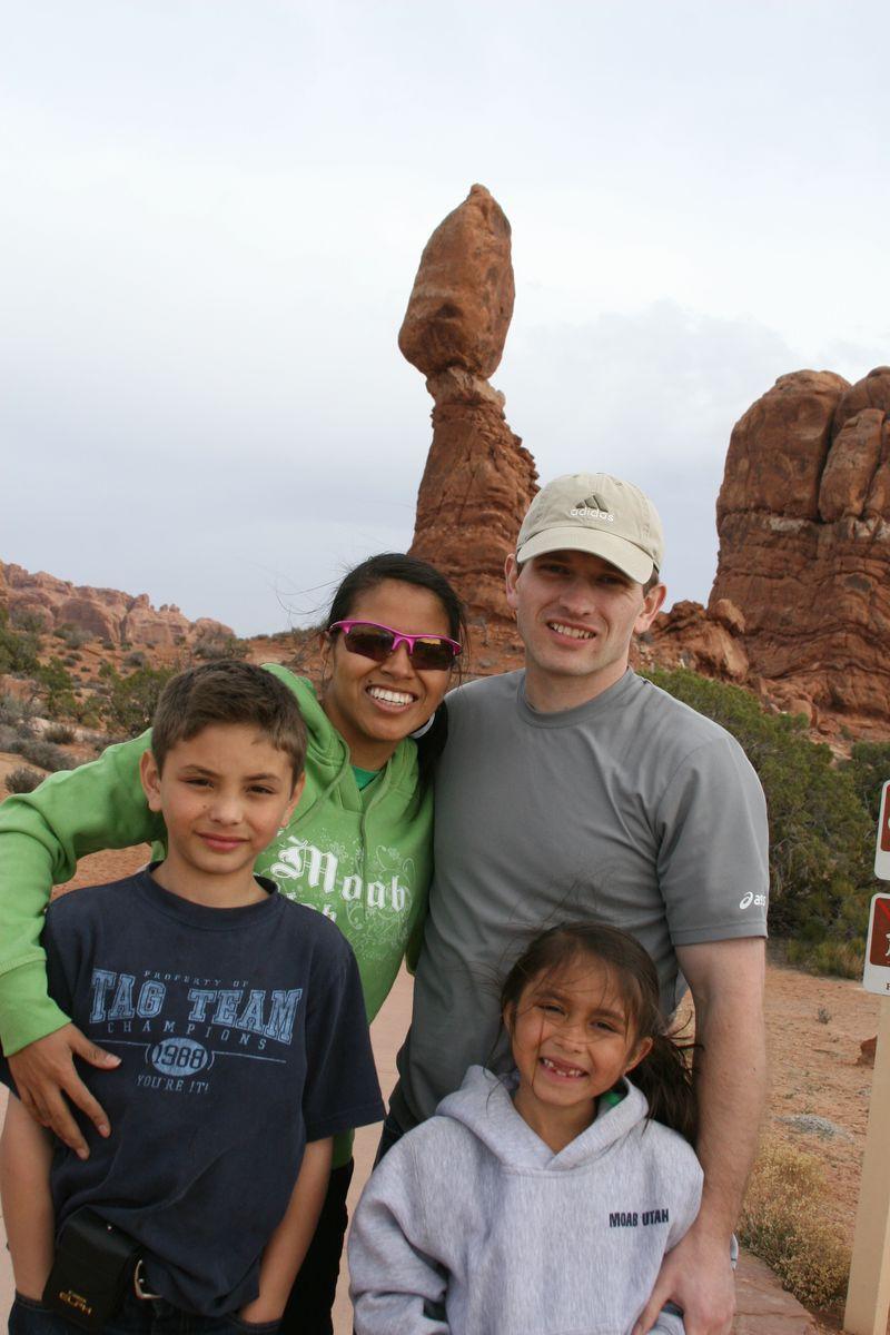 Moab 2012 095