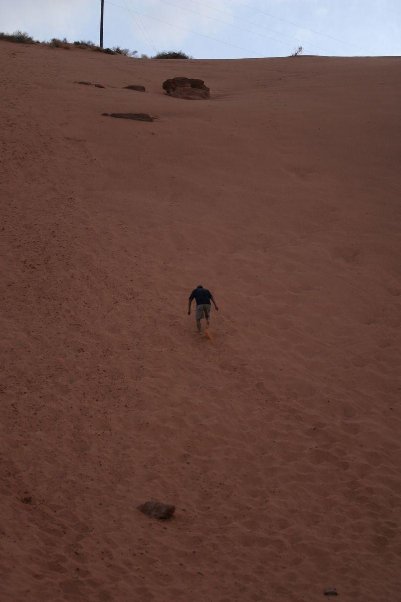 Moab 2012 184