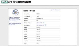 Boulder Bolder