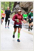 Ogden Marathon 2013 small