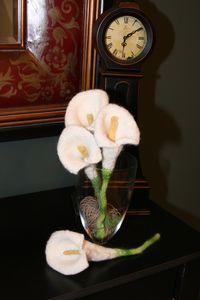 Calla lilies 600 2