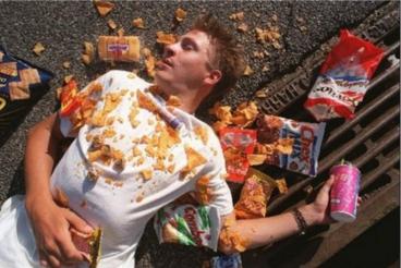 Cheat-day-diet