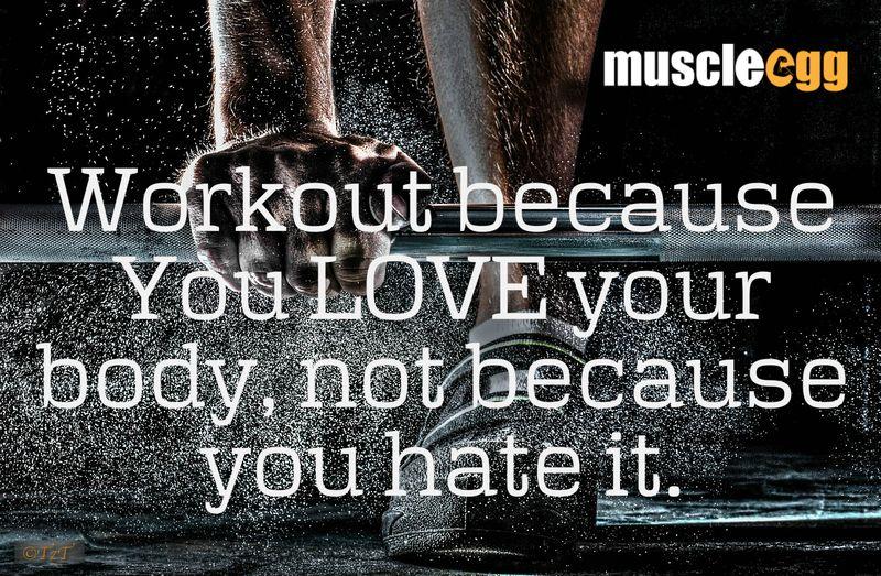 Muscleegg-motivation-workout