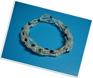 Bracelet5_2