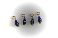 Stitchmarkers_edited1