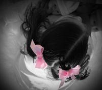 Bows_edited1