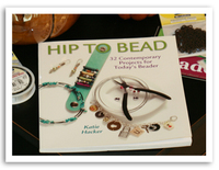 Hip_to_bead