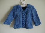 Babysweater2_3