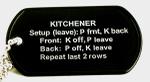 Kitchener_dogtag_2