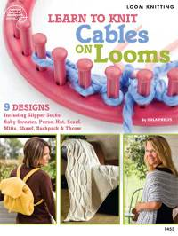 Learn_to_knit_cables_on_loom_2