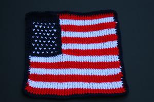Constanze Lace Cowl Knitting Pattern, Free Knitting Patterns