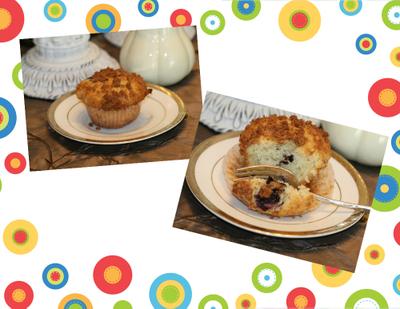Muffins_2