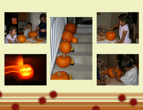 Carvingpumpkins2008