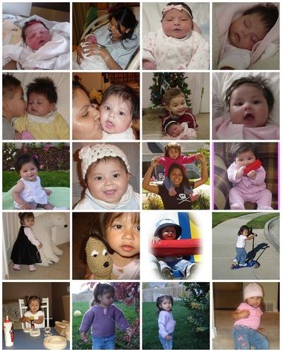 Babynyahsbirthday