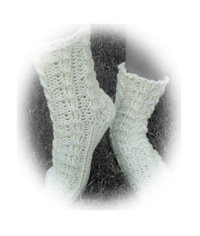 Blogsocks_1