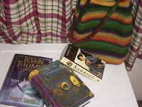 Bookbag2