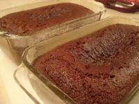 Cakepans