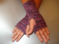 Fingerlessmitts2_1