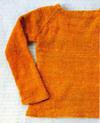 Hourglasssweater150