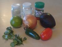 Ingredients_1