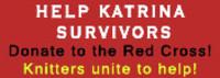 Katrinabu1