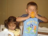 Kids_2