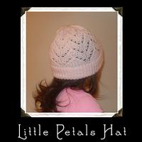 Littlepetals