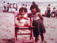 Mom_and_carmelita
