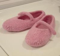 Pinkballerina2