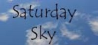 Saturdaysky