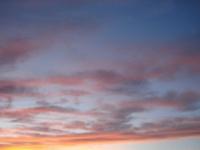 Sky2_1