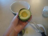 Spoon2