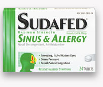 Sinus_allergy