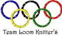 Loomknittingteam1_1
