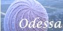 Odessabutton