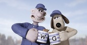 Wallacegromit_2
